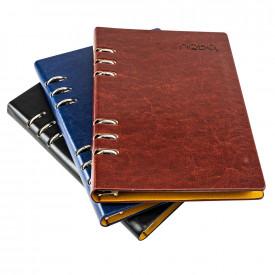 Agenda organizer A5 - NEBO
