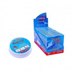 Buretiera cu gel, 20 g - OFFISHOP