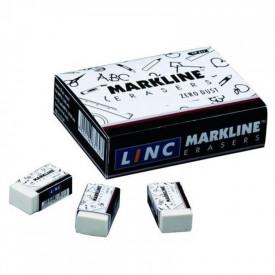 Radiera Markline - LINC