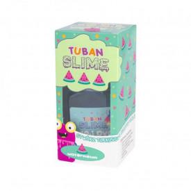Set slime, DIY - Pepene verde - TUBAN