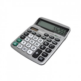 Calculator 12 digiti, JOINUS