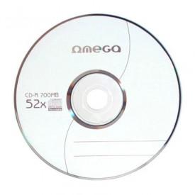 CD OMEGA