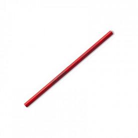 Creion special rosu - Koh-I-Noor