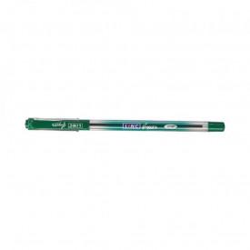 Pix Glycer verde 0,29mm - LINC