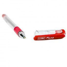 Pix Linc Maxo, mina rosie - LINC