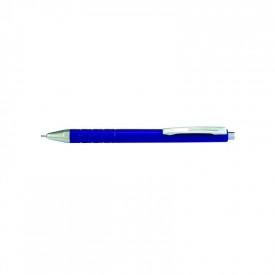 Pix Siren corp albastru mina albastra 0,3mm - LINC