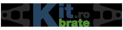 KitBrate.ro