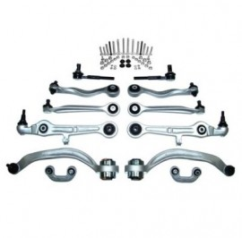 Kit brate suspensie fata MS-Germany Seat Exeo 2008 - 2015