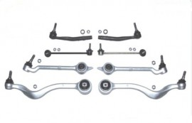 Kit brate suspensie fata MS-Germany BMW Z8 E52 1995 - 2003