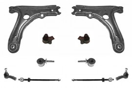 Kit brate suspensie fata VW Golf III (1H1) 1991 - 1997