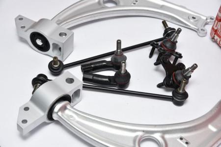 Kit brate suspensie fata MS-Germany VW Passat (362) 2010 - 2015
