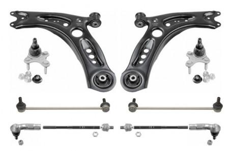 Kit brate suspensie fata Audi A3 2019 - 2021