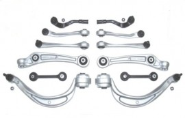 Kit brate suspensie fata MS-Germany Audi A5 2007 - 2015
