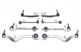 Kit brate suspensie fata MS-Germany BMW Seria 5 E39 1995 - 2003
