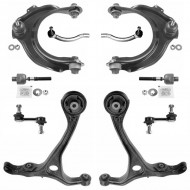 Kit brate suspensie fata Honda Accord VII (CL) 2003 - 2008