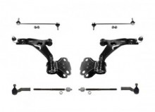 Kit brate suspensie fata MS-Germany Ford Kuga II 2012-2016