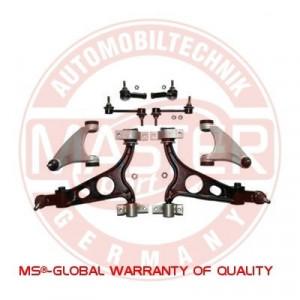 Kit brate suspensie fata Alfa Romeo 147 (937) 2001 - 2010
