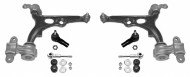 Kit brate suspensie fata MS-Germany Citroen Jumpy (BS BT BY BZ) 1994-2006