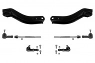 Kit brate suspensie fata MS-Germany Opel Corsa B (73, 78, 79) 1993 - 2000