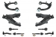 Kit brate suspensie fata Toyota Land Cruiser 1998 - 2007