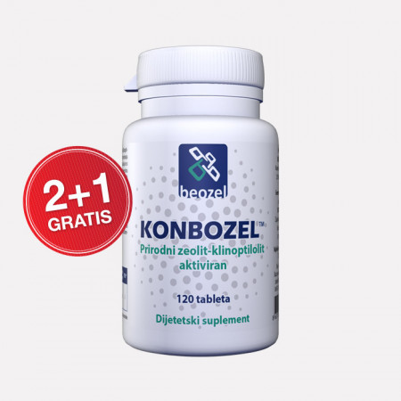 Konbozel