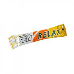 GEN RELAX