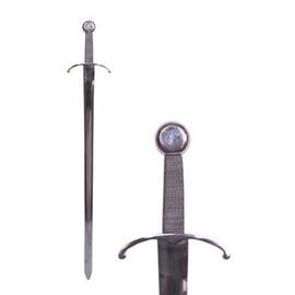 Imagens Espada Medieval Singela [MB0101008221]