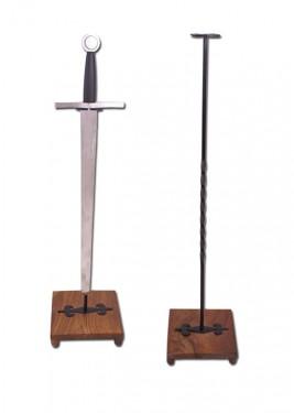 Imagens Suporte para 1 espada