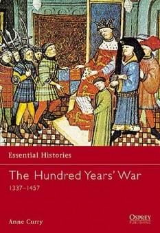 Imagens A Guerra dos Cem Ano 1337 - 1453