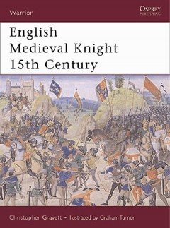 Imagens English Medieval Knight 1400 - 1500