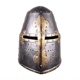 Great Helm images