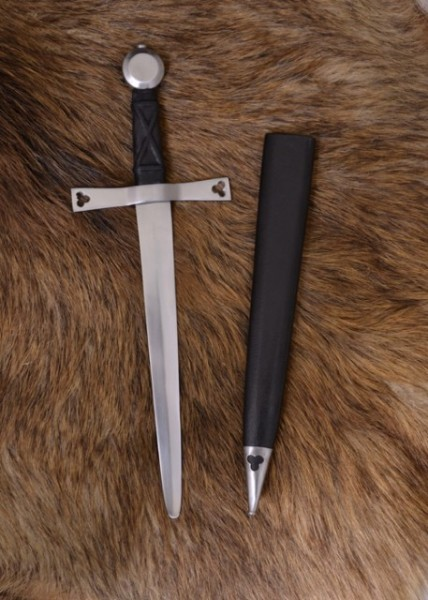 Imagens Adaga medieval