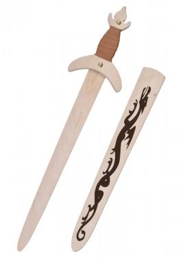 Imagens Espada medieval