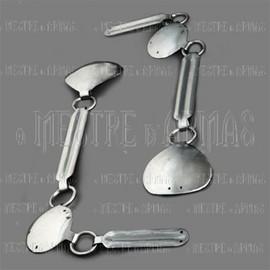 Imagens Protecção de braço (Jack-chains)