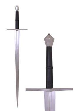 Imagens Espada de duas mãos