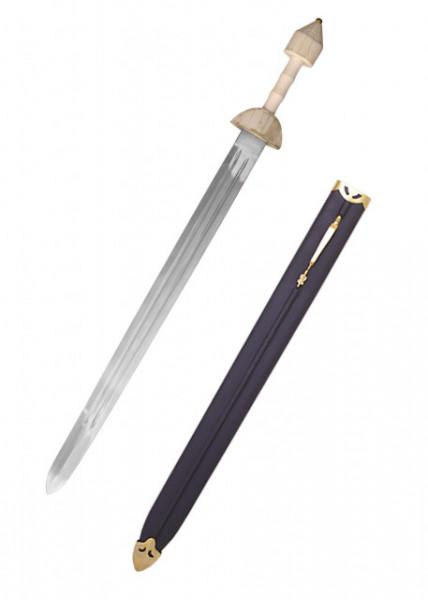 Imagens Espada Romana (Spatha) [MB0116200100]