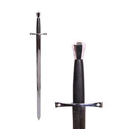 Imagens Espada singela [MI0101007021]