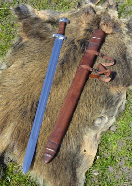 Espada viking images