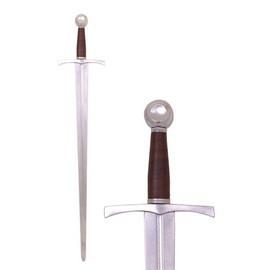 Imagens Espada Singela
