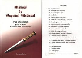 Manual de Esgrima Medieval [CN-ManualFB]