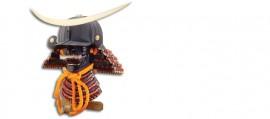 "Imagens Elmo ""Date Masamune Kabuto"""