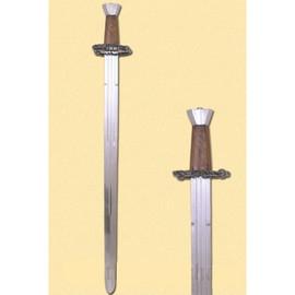 Imagens Espada Katzbalger [MB0116695900]