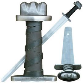 Imagens Espada Viking
