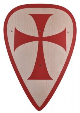 Imagens Escudo Medieval