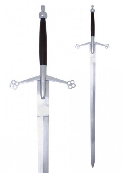"""Imagens Espada duas-mãos """"Claymore"""" [MI0101009221]"""