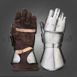 Imagens Guantes,  1425 - 1500