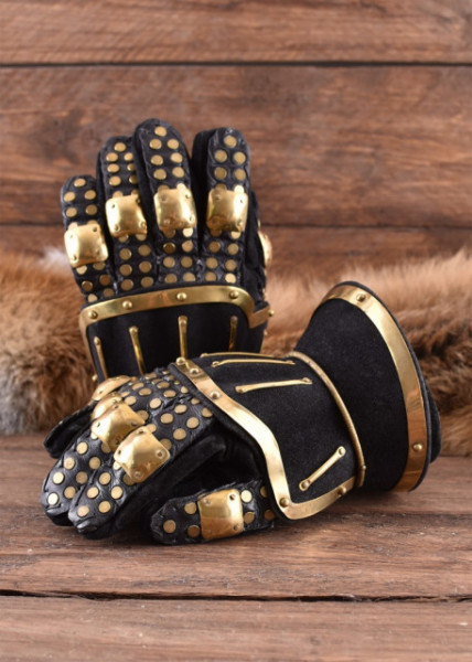 Guantes images