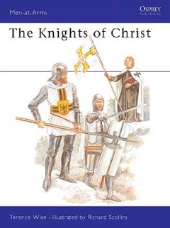 Imagens Knights of Chris