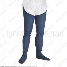 Imagens Meias calças / brafoneiras
