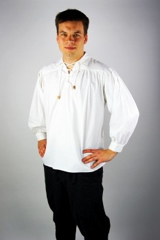 Imagens Camisa